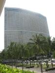 Таиланд. отель Амбассадор-Марина