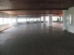 Таиланд. отель Амбассадор. площадка для занятий Йогой-1