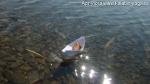Арт-йога. Кораблик настоящего. Хатха-йога для начинающих-8