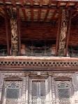 Йога-тур в Непал. хатха-йога для начинающих -12