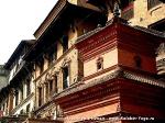 Йога-тур в Непал. хатха-йога для начинающих -32