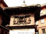 Йога-тур в Непал. хатха-йога для начинающих -33