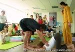 хатха-йога для начинающих-12