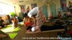 хатха-йога для начинающих-15