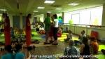 хатха-йога для начинающих-16
