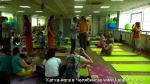 хатха-йога для начинающих-17
