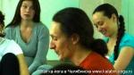 хатха-йога для начинающих-18