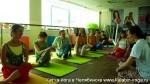 хатха-йога для начинающих-19