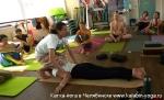 хатха-йога для начинающих-23