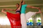 хатха-йога для начинающих-33