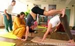 хатха-йога для начинающих-51