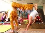 хатха-йога для начинающих-55