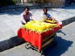 Йога-тур в Гималаи.Дели-16