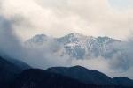 Йога-тур в Гималаи
