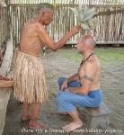 Йога-тур в Эквадор. Хатха-йога для начинающих-13