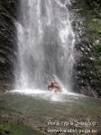 Йога-тур в Эквадор. Хатха-йога для начинающих-27