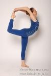 Хатха-йога для всех-1
