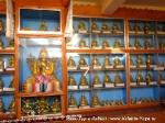 Йога-тур. Гималаи-55