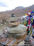 Йога-тур. Гималаи-61
