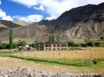 Йога-тур. Гималаи-82