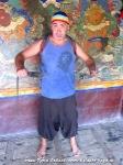 Йога-тур. Гималаи-48