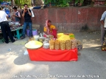 Йога-тур в Гималаи. Хатха-йога для начинающих-24