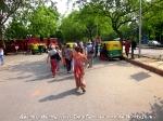 Йога-тур в Гималаи. Хатха-йога для начинающих-27