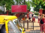 Йога-тур в Гималаи. Хатха-йога для начинающих-28