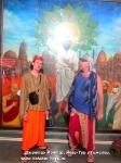 Йога-тур в Гималаи. Хатха-йога для начинающих-16