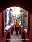 Йога-тур в Гималаи. Хатха-йога для начинающих-60