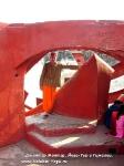 Йога-тур в Гималаи. Хатха-йога для начинающих-89