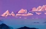 На берегу озера расположено несколько тибетских монастырей, а в окрестных горах можно посетить пещеру, где медитировал Падмасамбхава.