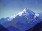 В деревне Наггар, что в долине Куллу, провели долгие годы своей творческой и духовной жизни известные мистики и художники – семья Рерихов.