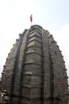 hram v nagare 12