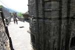 hram v nagare 13