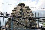 hram v nagare 14