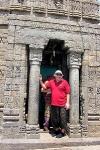 hram v nagare 19