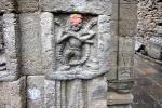 hram v nagare 26