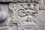 hram v nagare 33