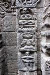 hram v nagare 36
