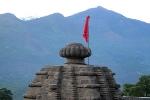 hram v nagare 1