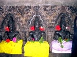 Йога-тур в Гималаи. Калькута.11