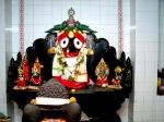 Йога-тур в Гималаи. Калькута.17