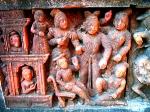 Йога-тур в Гималаи. Калькута.20