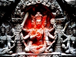 Йога-тур в Гималаи. Калькута.22