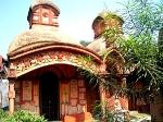 Йога-тур в Гималаи. Калькута.24