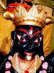 Йога-тур в Гималаи. Калькута.29