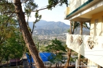 Йога-тур в Гималаи, Капан-11