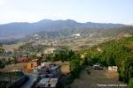 Йога-тур в Гималаи, Капан-13