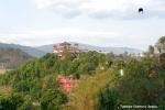 Йога-тур в Гималаи, Капан-17